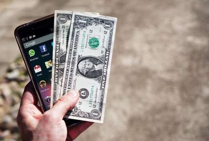 Самые популярные способы развода на деньги на сайтах знакомств-10 фото + 2 видео-