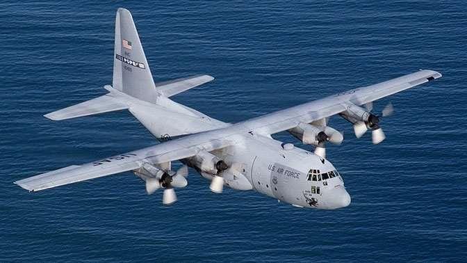 Спастись или погибнуть: как истребители учились взлетать без аэродромов-6 фото-
