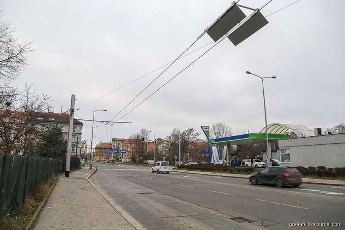 Прогулка по Праге-44 фото-