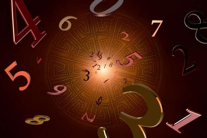 Математики нашли наибольшее простое число-1 фото-