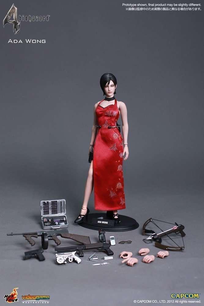 Коллекционные фигурки и статуэтки 5-42 фото + 1 видео-