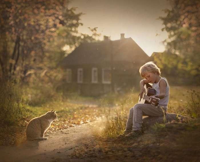 Фотоподборка-57 фото-