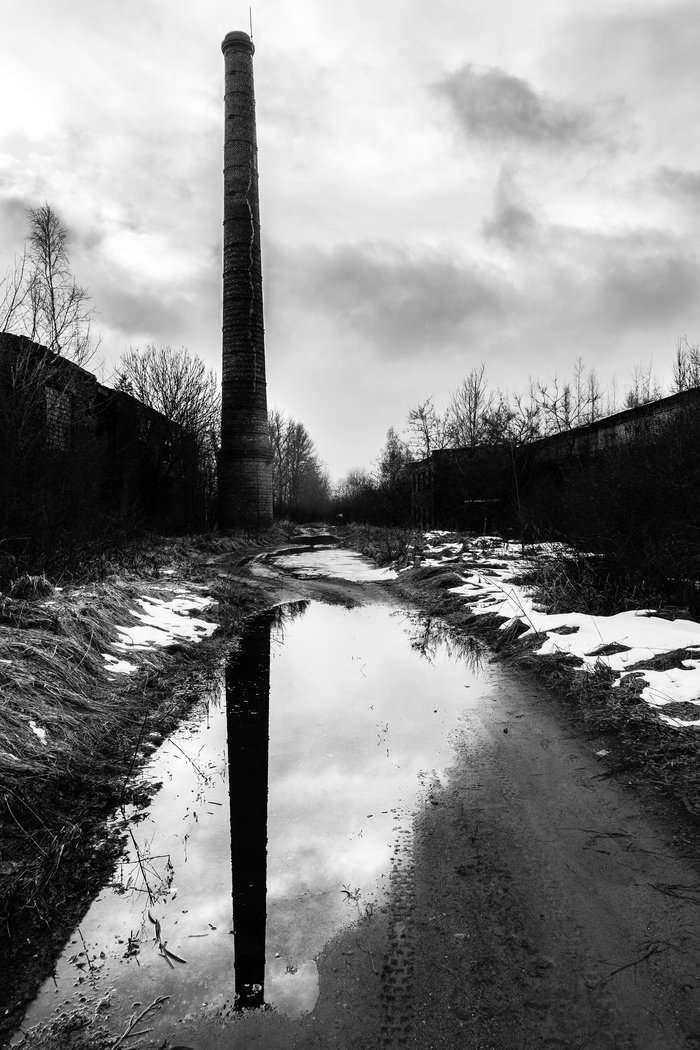 Колодец-7 фото-