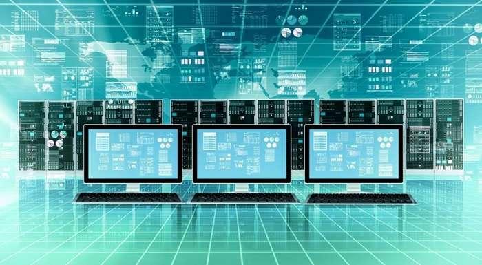 Семь ошибочных предсказаний об Интернете и технологиях-7 фото-