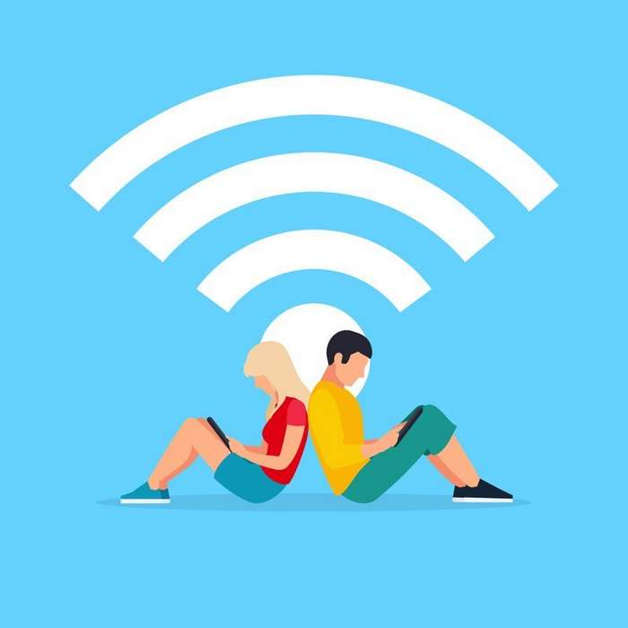 Внутри человека обнаружили собственный Wi-Fi-1 фото-