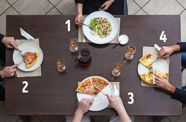 11хитростей для безболезненного изменения пищевых привычек