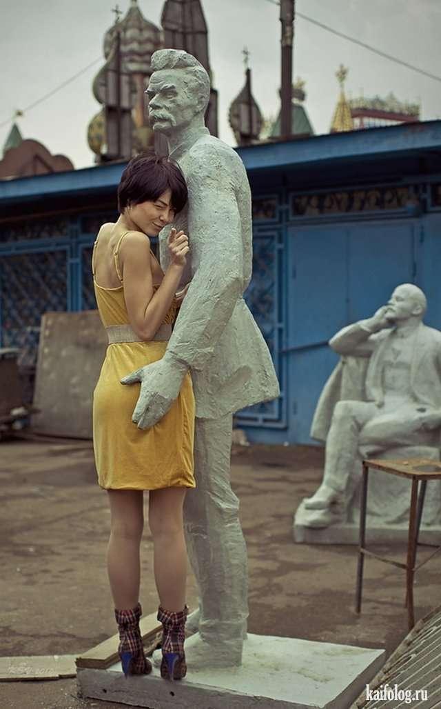 http://chert-poberi.ru/wp-content/uploads/proga/111/images1/201801/igor2-24011821533953_10.jpg