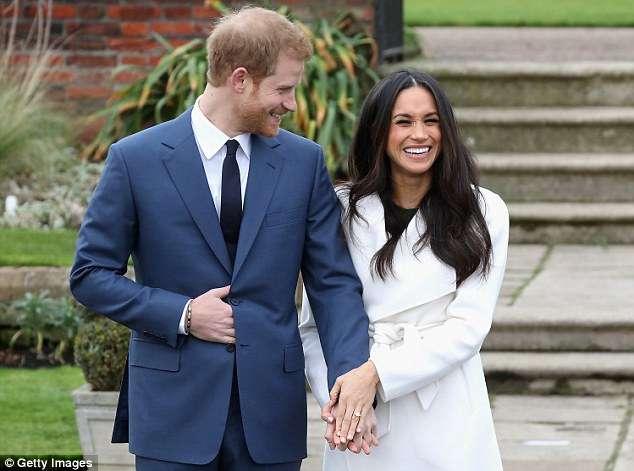 Снимки британской королевской семьи от фотографа Криса Джексона за прошедший год