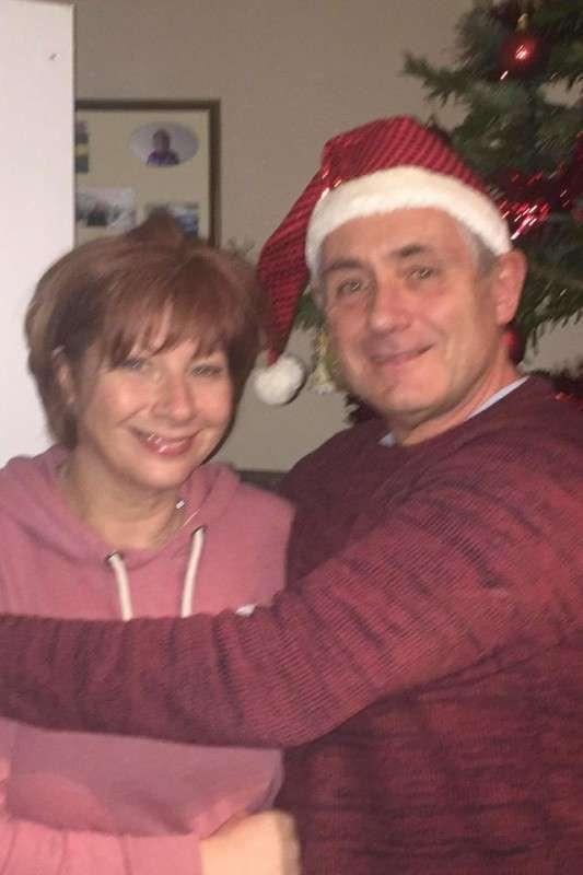 Британка жалуется на мужа, который на Рождество дарит ей только полезные подарки