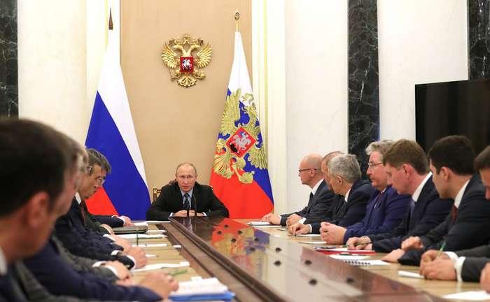 Малоизвестные достижения России в 2017 году