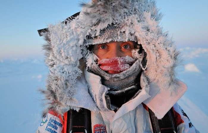 Устройства, которые согреют зимой