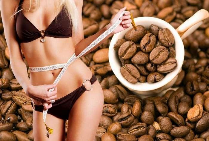 Все, что вы хотели, но не успели узнать о кофе