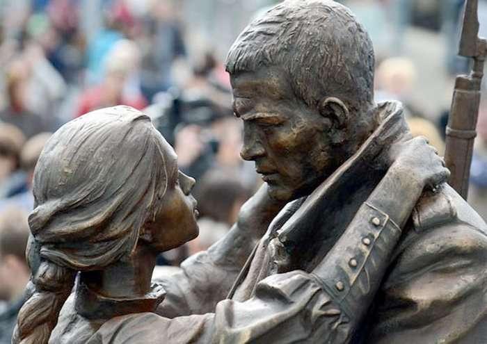 Почему марш -Прощание славянки- был под негласным запретом в СССР