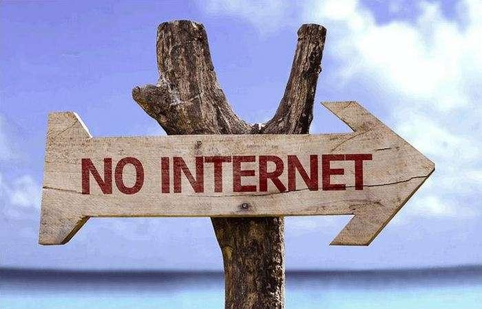 С появлением Интернета этим делами люди занимаются реже