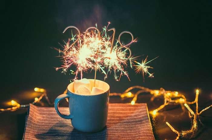Традиции празднования Старого Нового года