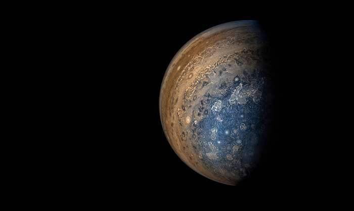 50 Creepy Stories Scary Website Old photos of jupiter