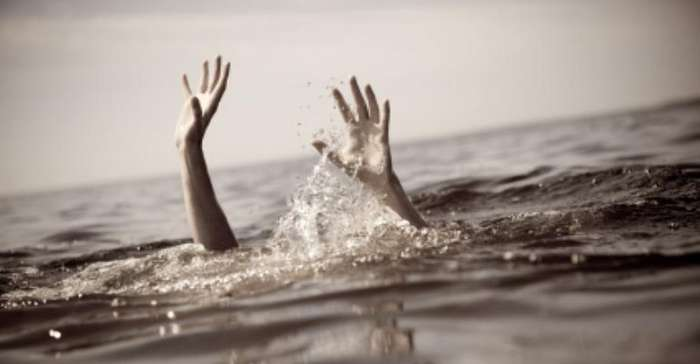 Пиво, навоз и серная кислота или жуткие истории о людях, которые пожалели о том, что им было суждено утонуть не в воде
