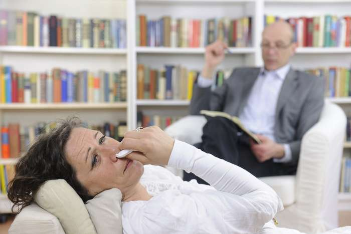 psychotherapy thesis You have an assignment to write a thesis about counseling psychology, but do not pick a topic yet eleven strong dissertation topics for counseling psychology.