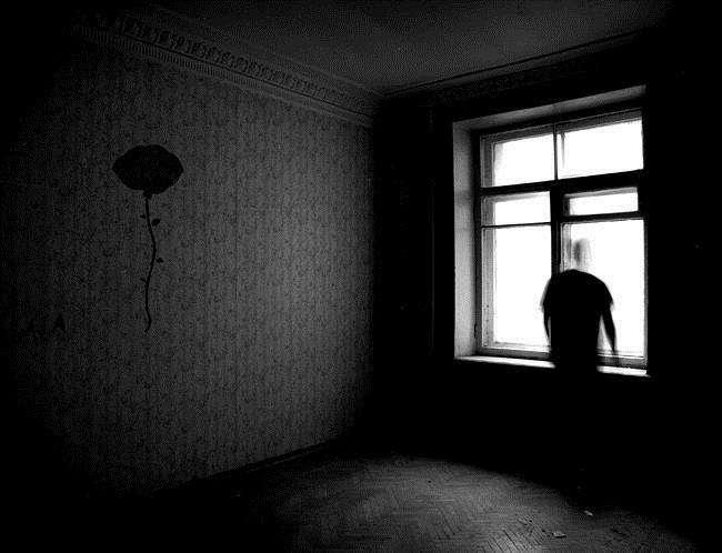 Интересный и не совсем стандартный взгляд на одиночество
