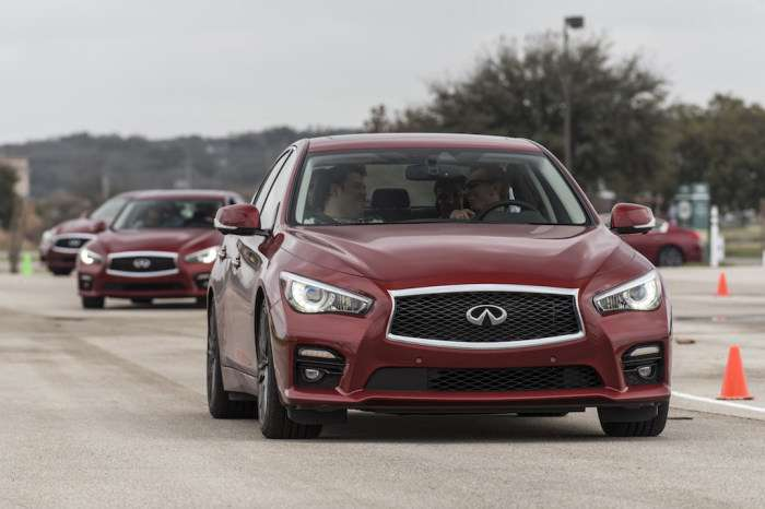 7 автомобилей, которые полностью разочаровали своих владельцев