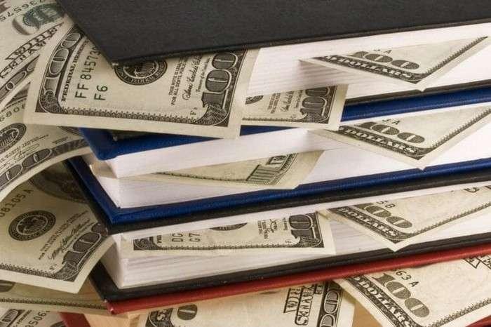 Какие книги читают все миллионеры и советуют тем, кто хочет стать богатым