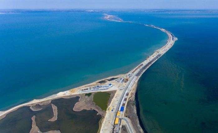 5 важнейших и крупнейших транспортных инноваций России в этом году