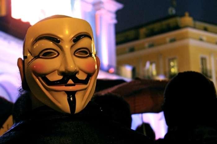 10 непревзойденных хакеров в истории человечества
