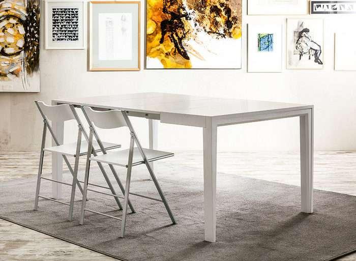 Мебель-трансформер, которая привнесёт в дом максимум комфорта (45 фото)