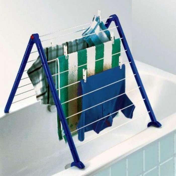 18 удобных штуковин для ванной, которые сделают рутинные процедуры гораздо комфортнее