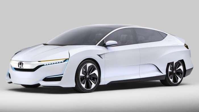 10 автомобилей 2018 года, двигатели которых иначе как идеальными не назовешь