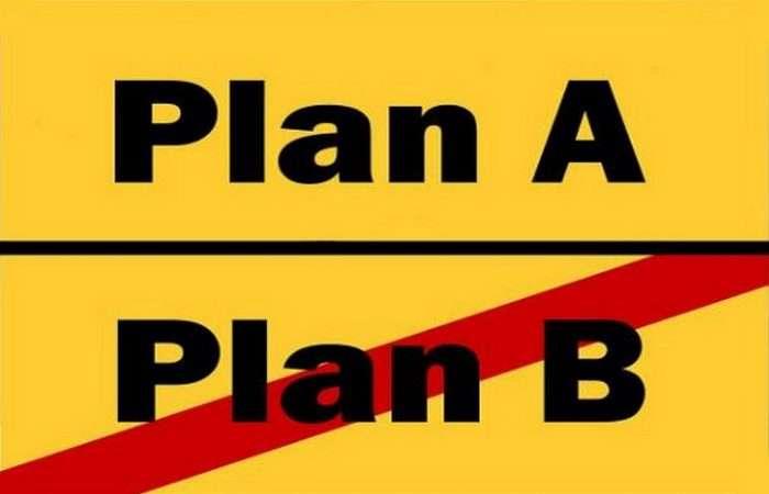 15 причин, которые мешают людям реализовать собственные планы