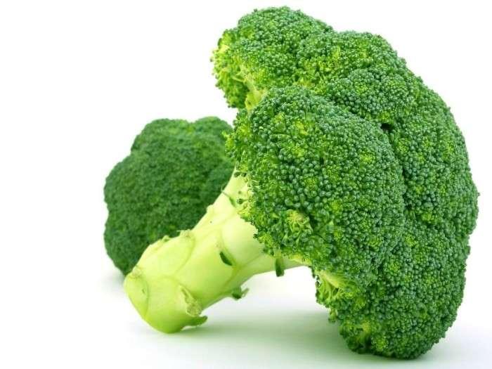 10 продуктов с высоким содержанием белка, которые могут заменить -качалку-
