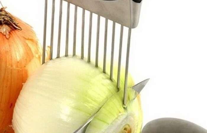 7 полезных кухонных приспособлений, которые поднимут настроение любой хозяйке