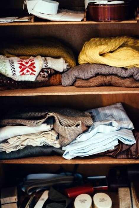 14 крутых способов использования поролоновых губок не по назначению, но с пользой для дома