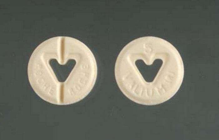 7 лекарственных препаратов, которые изменили мир
