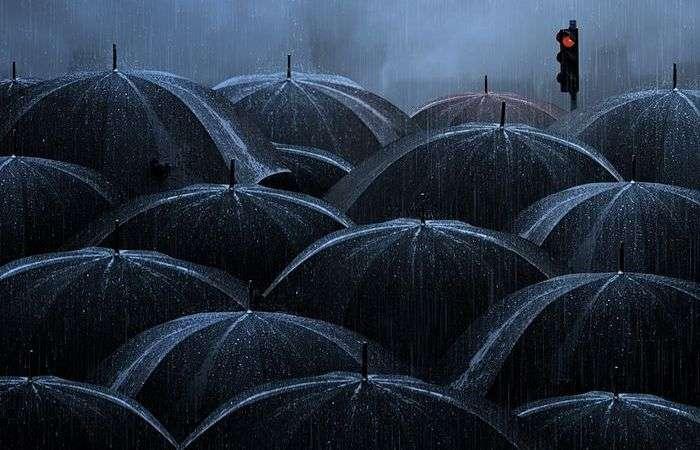 8 признаков того, что человека нужно спасать от депрессии