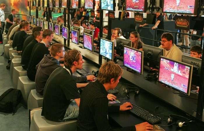 9 жизненно полезных навыков, которые развивают компьютерные игры