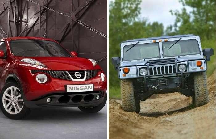 9 автомобилей последних лет, которые не принесли радости еще ни одному водителю