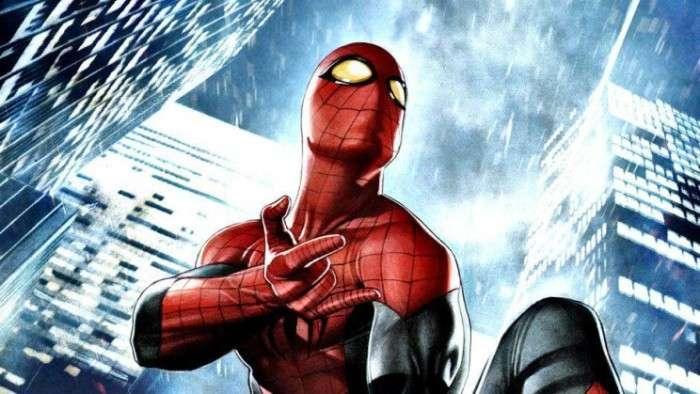 8 гаджетов -супергероев-, которые уже стали доступны обычному человеку