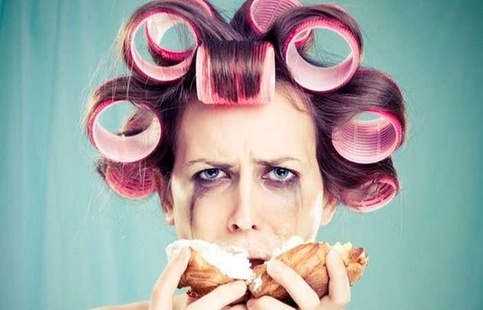 10 малоизвестных фактов о вкусе, которые сломают стереотипы об ощущениях