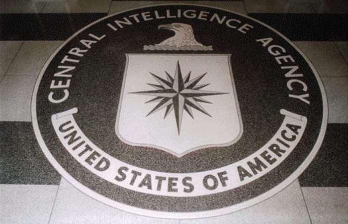 15 -грязных- правительственных секретов, которые скрывают от рядовых граждан