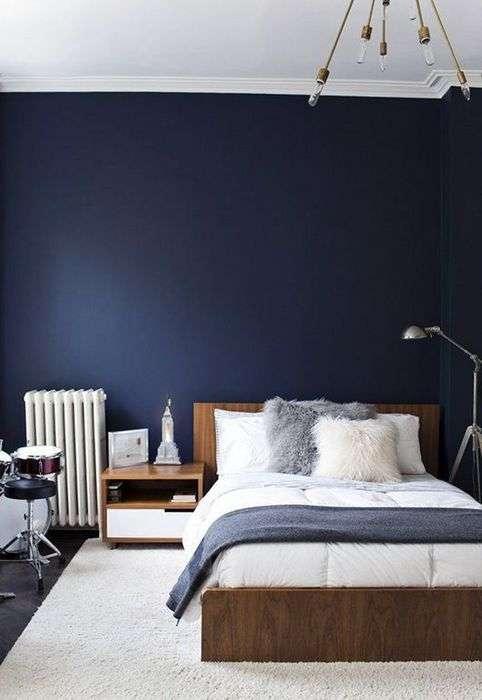 5 основных ошибок, которые часто допускаются при оформлении спальни, и советы, и их избежать