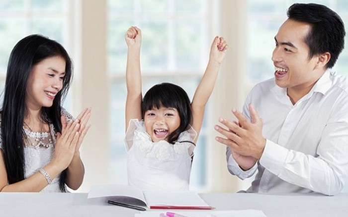 Особенность японского воспитания, или Почему японские дети вырастают успешными