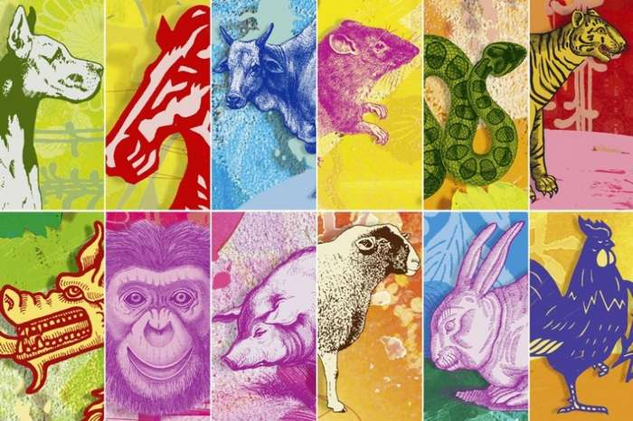Кто вы по китайскому календарю и как это влияет на вашу личность