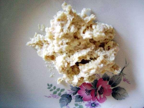 Самый опасный сыр в мире, casu marzu - итальянский деликатес с личинками...