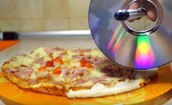 10 советов для любителей пиццы-5 фото-