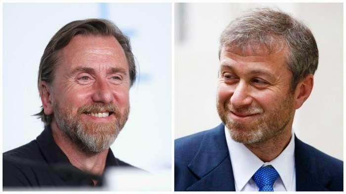 Российские двойники голливудских звёзд-11 фото-