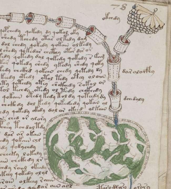 10фактов ожизни наших предков, которые историки узнали изстаринных документов