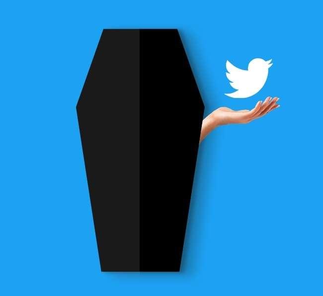 Что станет свашими соцсетями после смерти икак ваша цифровая душа продолжит жить