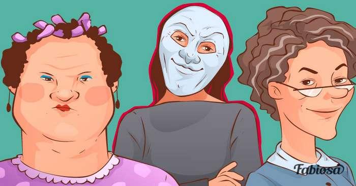 9 признаков психопатов и социопатов, которые не всегда легко распознать: поверхностное очарование, отсутствие эмпатии и многое другое
